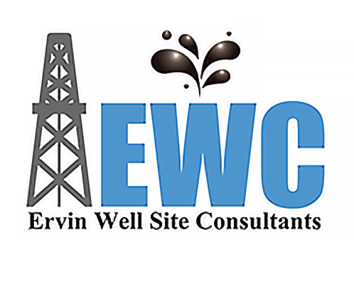 Ervin Well Site Consultants